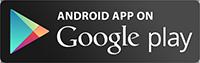 dainikshiksha app