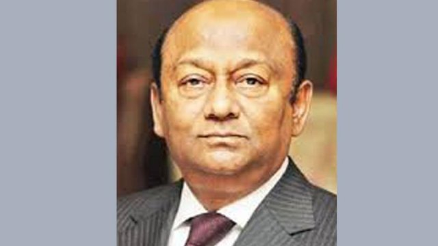 Transcom Group Chairman Latifur Rahman no more
