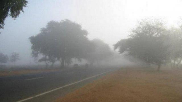 শীত বাড়বে আরো