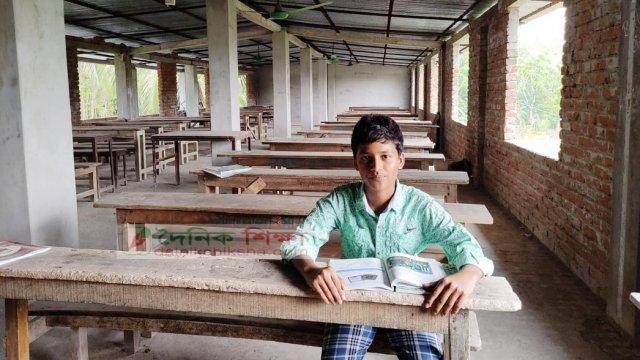 শিক্ষা প্রতিষ্ঠানের ছুটি ৩১ আগস্ট পর্যন্ত