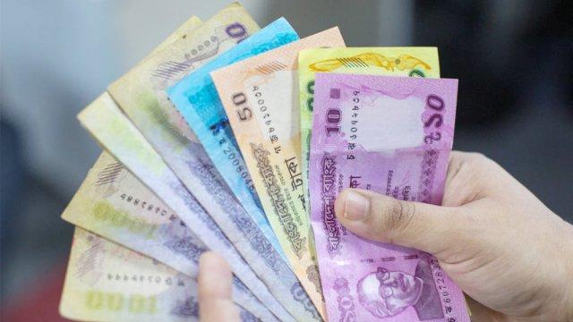 গবেষণা সরঞ্জাম কেনার টাকা পেল ৩৪০ শিক্ষা প্রতিষ্ঠান