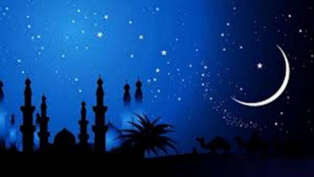 Shab-e-Barat today
