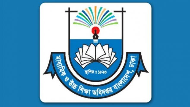 dainikshiksha