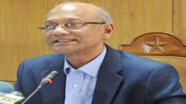 MPO enlistment after scrutiny: Nahid