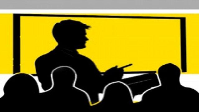 বরিশালে মাধ্যমিকের ২২ স্কুল ধুঁকছে শিক্ষক সংকটে