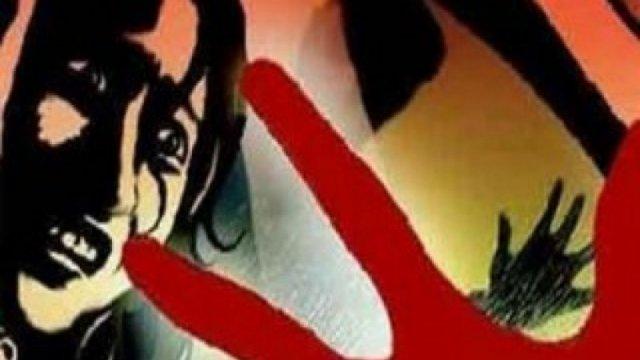 এমসি কলেজে গণধর্ষণের ঘটনায় ৩ সদস্যের তদন্ত কমিটি