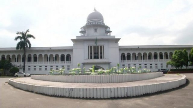 Only President, PM are VIPs: HC