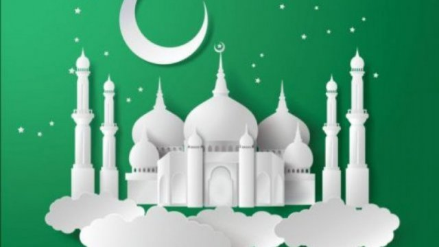 Muslim in Bangladesh to celebrate Eid-ul-Fitr today