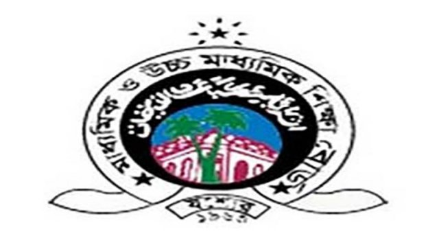 SSC ICT exam postponed in Jashore for mistakes in question papers
