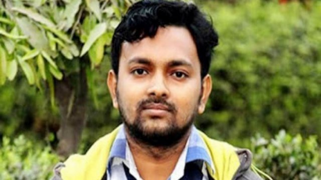 Death of Rajib: HC order on compensation tomorrow