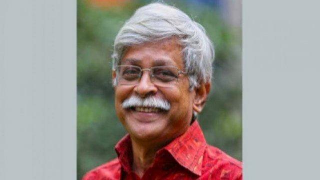 বাংলাদেশ এবং বঙ্গবন্ধু: ড. জাফর ইকবাল