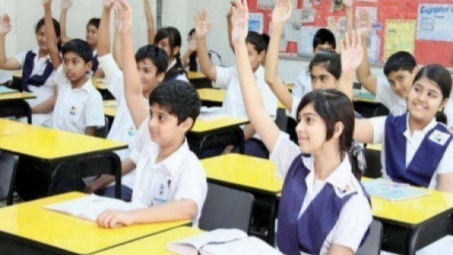 No assessed grades for upcoming O/A level exams : British Council