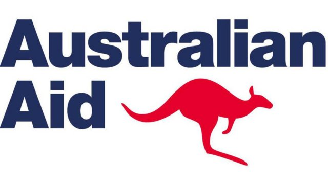5 NGOs receive grants under Australia's direct aid prog