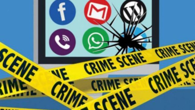 Digital Security Act overly broad, ripe for abuse: HRW