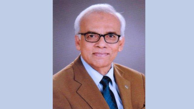 'শিক্ষকদের অবসর-কল্যাণ সুবিধার তহবিল বন্ধ করে পেনশন চালু করতে হবে'