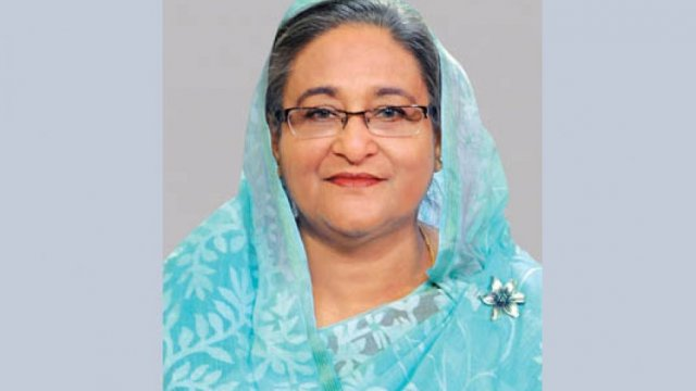 Discontent over New BCL Committee: Hasina wants ouster of those with tainted image