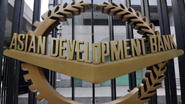 ADB grants Bangladesh $3m to procure Covid-19 vaccine