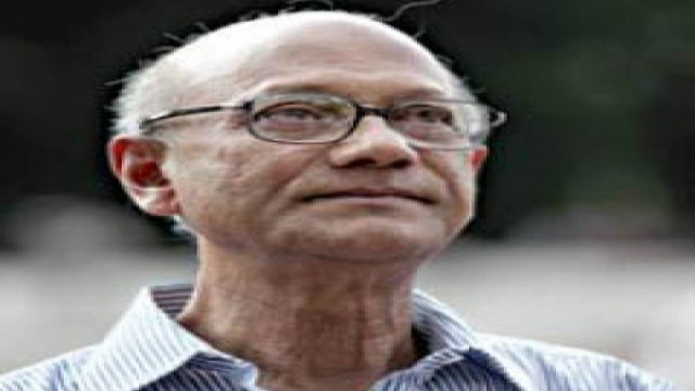 Nahid asks for halt in taking extra SSC exam fees