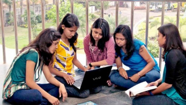 587 edu institutions to get WiFi connection soon: Jabbar