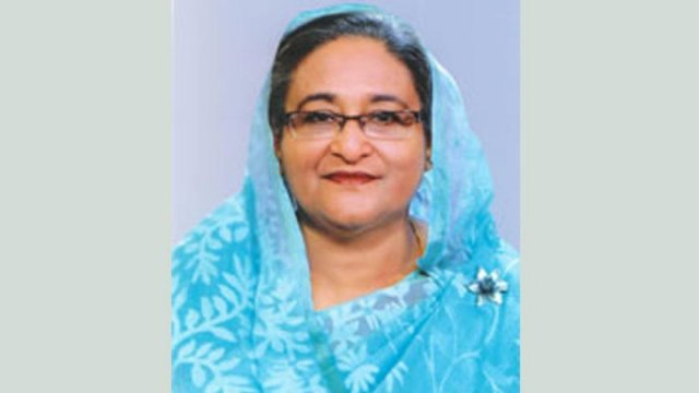 PM orders stern action against Feni girl killers
