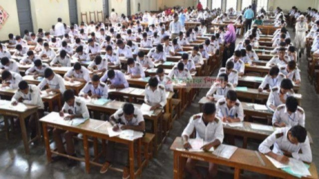 Monday's JSC, JDC exams postponed