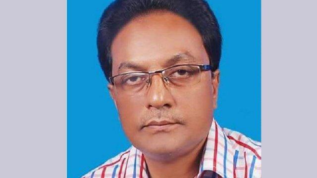 Sonagazi AL president held over Nusrat murder