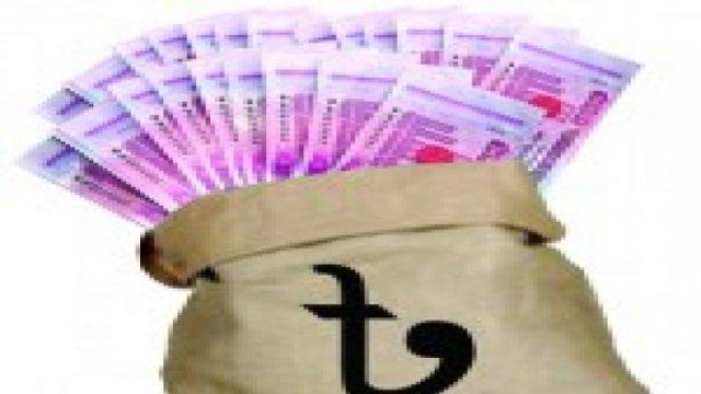 শোক দিবস পালনে সরকারি বরাদ্দের টাকা পায়নি ১১০ স্কুল