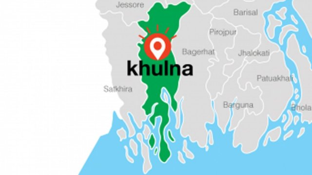 Khulna coaching centres full as schools, colleges empty
