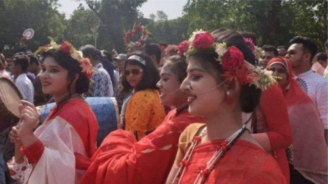 বাংলা ক্যালেন্ডারে আবারো পরিবর্তন আনলো বাংলাদেশ